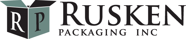 Rusken Packaging, Inc.
