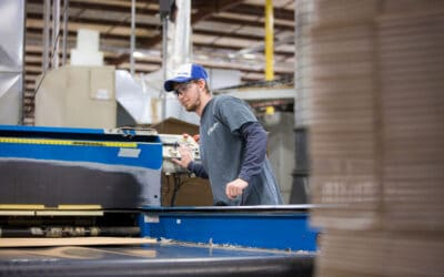 Celebrate National Manufacturing Day