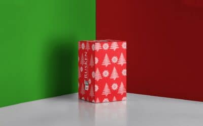 Packaging Does Matter: Make an Incredible First Impression This Holiday Season