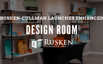 Rusken-Cullman Launches Enhanced Design Room